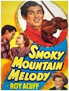Smoky Mountain Melody