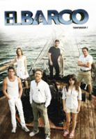 TV program: Na lodi (El barco)