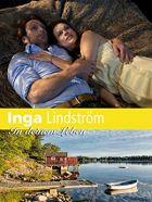 TV program: Inga Lindström: Osudová výměna (Inga Lindström - In deinem Leben)