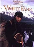 TV program: Bílý tesák (White Fang)