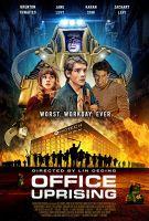 Office Uprising