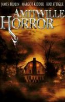TV program: Horor z Amityville (The Amityville Horror)
