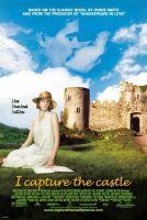 TV program: Hrad bude můj (I Capture the Castle)