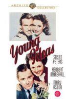 Young Ideals