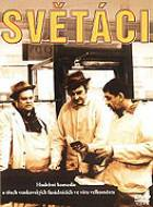 TV program: Světáci