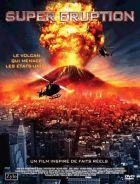 TV program: Obří sopka (Super Eruption)