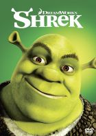 TV program: Shrek