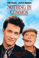 TV program: Vůbec nic společného (Nothing in Common)
