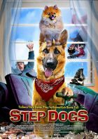 TV program: Step Dogs