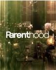 TV program: Famílie (Parenthood)