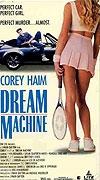 Auto snů (The Dream Machine)