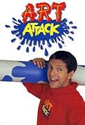 TV program: Art Attack