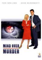 TV program: Myšlenky na vraždu (Mind Over Murder)