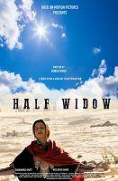Napůl vdova (Half Widow)