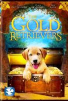 TV program: Zlatí retrívři (The Gold Retrievers)