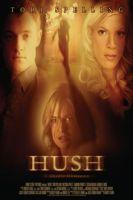 TV program: Tajemství z minulosti (Hush)