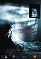 TV program: Lizin příběh (Istorija Lizy)