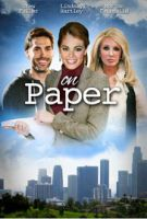TV program: Perfect on Paper