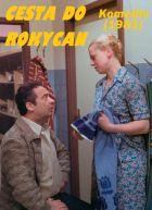 TV program: Cesta do Rokycan