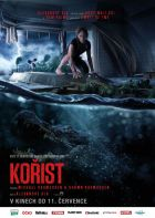 TV program: Kořist (Crawl)