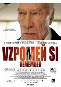 TV program: Vzpomeň si (Remember)