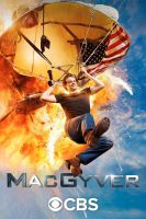 TV program: MacGyver