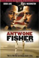 TV program: Příběh Antwona Fishera (Antwone Fisher)