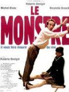 Monstrum (Il mostro)