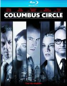 TV program: Kolumbovo náměstí (Columbus Circle)