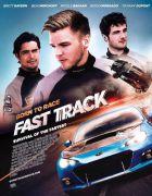 TV program: Born to Race: Fast Track