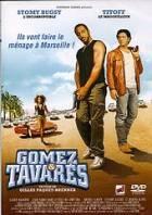 TV program: Gomez kontra Tavarez (Gomez Vs Tavarès)