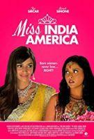 Americká Miss India (Miss India America)