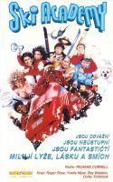 TV program: Lyžařská hlídka (Ski Patrol)