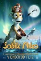 TV program: Sobík Niko (Niko - Lentäjän poika)