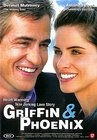 TV program: Griffin & Phoenixová (Griffin & Phoenix)