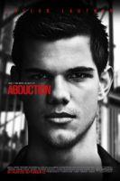 TV program: Bez dechu (Abduction)