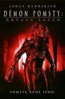 TV program: Démon pomsty: Krvavá lázeň (Pumpkinhead: Blood Feud)