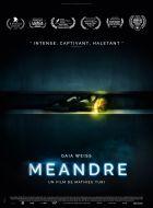 Meandr (Meander)