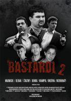 TV program: Bastardi 2 (Bastardi II)