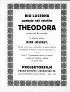 Theodora (Teodora)