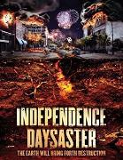 TV program: Den nezávislosti: Invaze (Independence Daysaster)