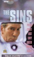 TV program: Hříchy (The sins)