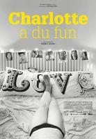 TV program: Správná coura (Charlotte a du fun)