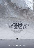 Žena a ledovec (Moteris ir Ledynas)