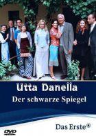TV program: Utta Danella: Černé zrcadlo (Utta Danella: Der schwarze Spiegel)