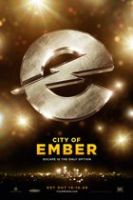 TV program: Město Ember (City of Ember)