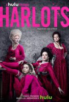 Nevěstky (Harlots)
