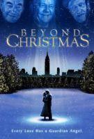 TV program: Po Vánocích (Beyond Tomorrow)