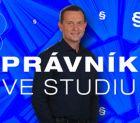 TV program: Právník ve studiu