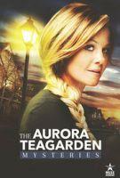 TV program: Skutečné vraždy: Ztracená lebka (Aurora Teagarden Mystery: A Bone to Pick)